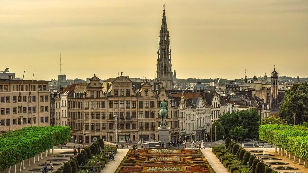 la_grand_place_de_Bruxelles