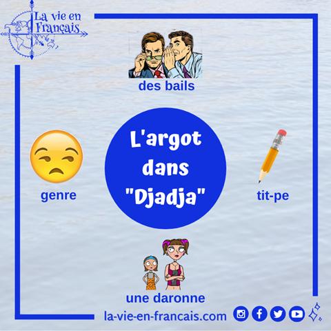 argot_djadja