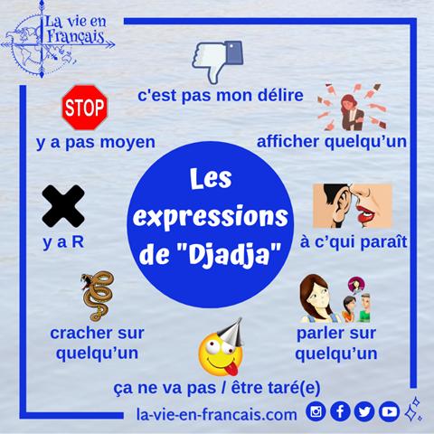 expressions_djadja
