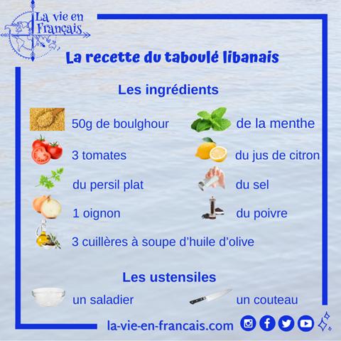 recette_taboule_libanais