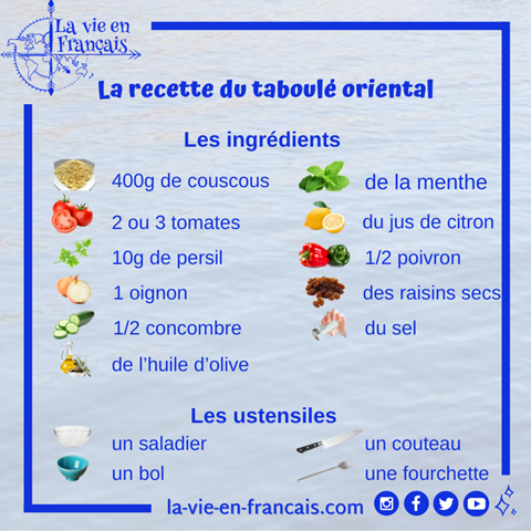 recette_taboule_oriental