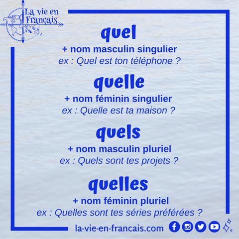 Les_adjectifs_interrogatifs_en_francais_schema