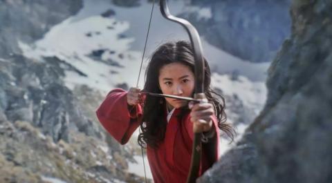 Mulan_tire_a_larc