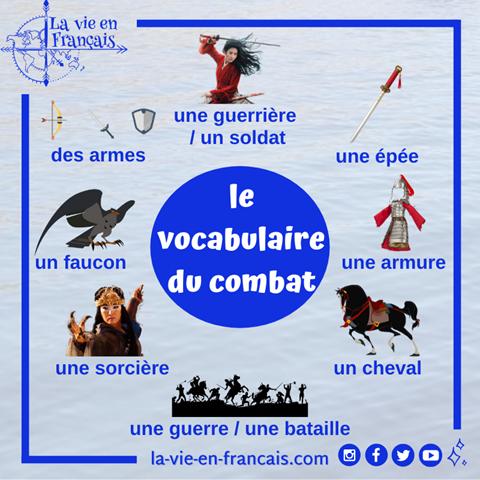 vocabulaire_du_combat_mulan