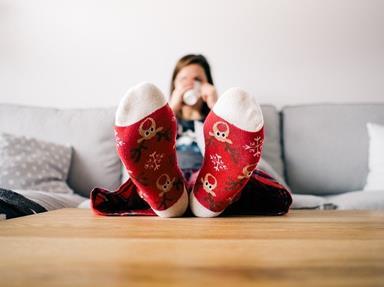 chaussettes_de_noel_a_la_maison