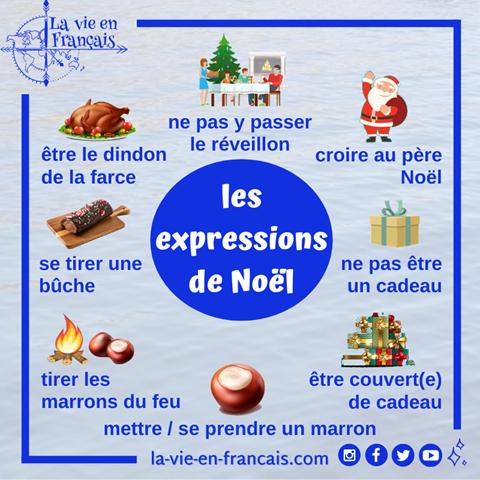 schema_expressions_Noel