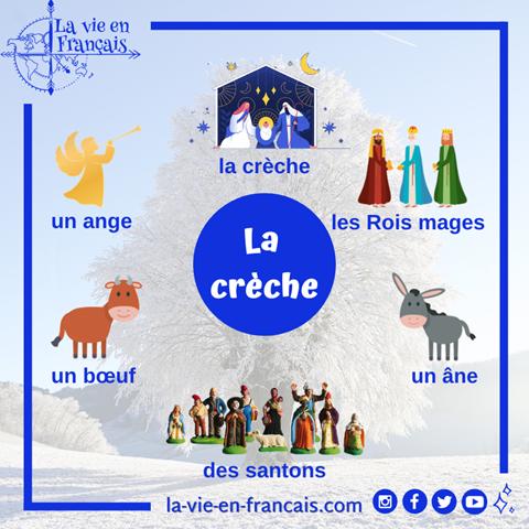 Le_vocabulaire_la_creche