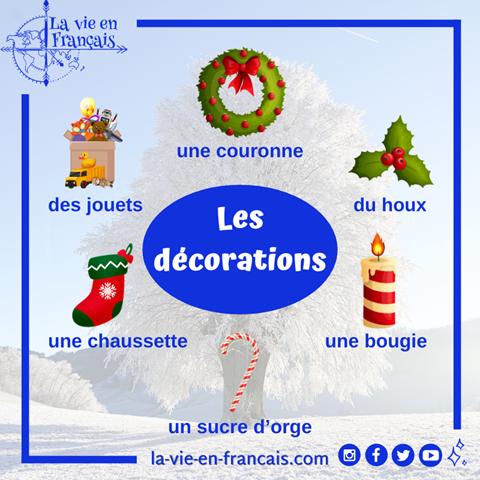 Le_vocabulaire_les décorations