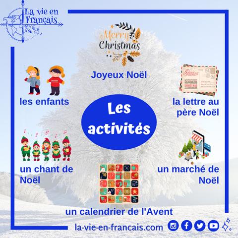 Le_vocabulaire_les_activité_de_Noel