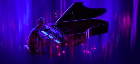 Joe_Gardner_joue_du_piano