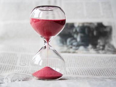 sablier_du_temps