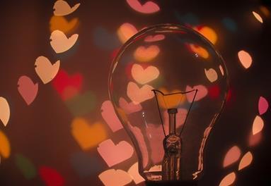 ampoules_et_coeurs