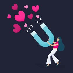 un_aimant_amour