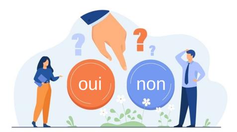 oui_non