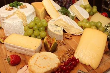 plateau_de_fromages