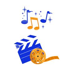 musique_cinema