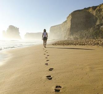 marcher_sur_le_sable
