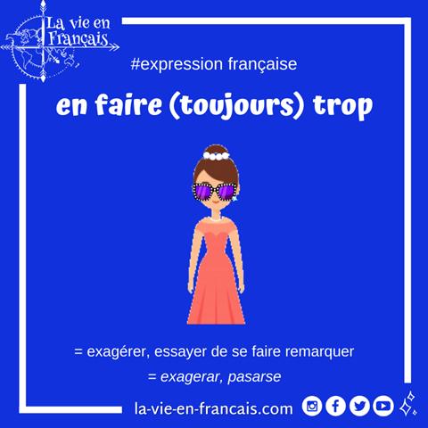 en_faire_toujour_trop