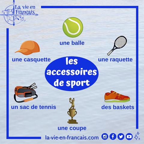 les_accessoires_de_tennis
