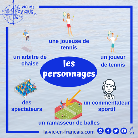 les_personnages_du_tennis