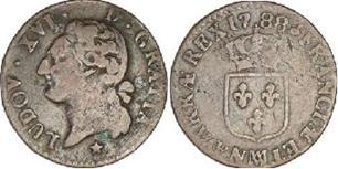 monnaie_louis_XVI