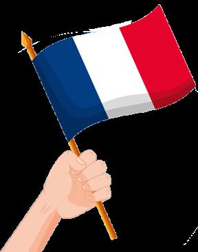drapeau_tricolore_francais