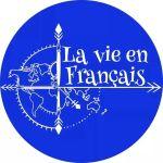 Audrey | La vie en français